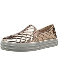 e497123dd2 Amazon.it: 0 - 20 EUR - Sneaker / Scarpe da donna: Scarpe e borse