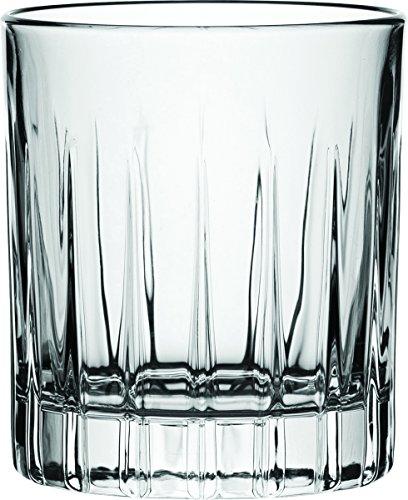 UTOPIA Zeitlos, g24569, zeitloses Shot 71(7.75cl) (6er Box)