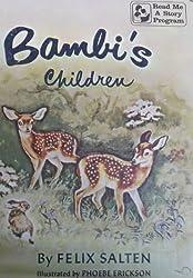 Bambis Children