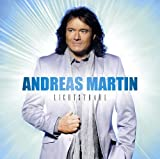 Songtexte von Andreas Martin - Lichtstrahl