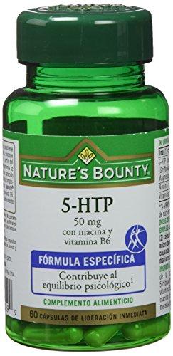 natures-bounty-5-htp-50-mg-con-niacina-y-vitamina-b6-60-capsulas