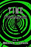 Time Paradox (Time Travel)