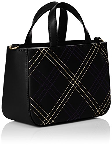 Love Moschino Love Moschino, Sacs bandoulière Noir (Black)