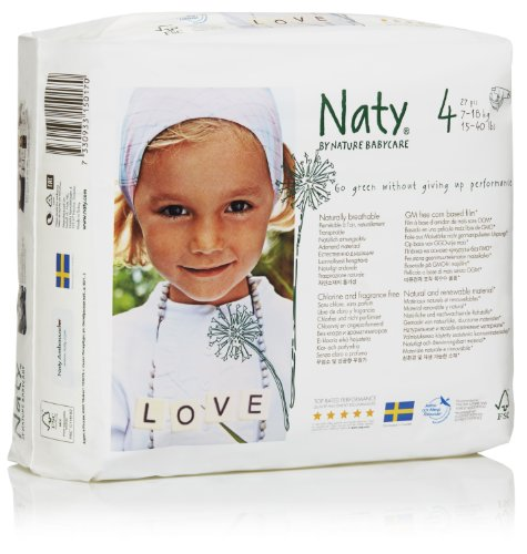 naty-by-nature-babycare-eco-nappies-size-4-4-x-packs-of-27-108-nappies
