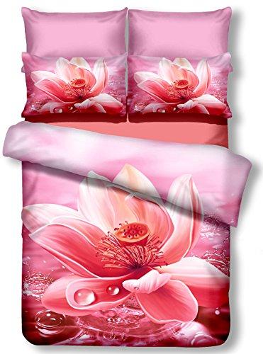 bettw sche blumen gute bettw sche blumen bestseller das schlafparadies. Black Bedroom Furniture Sets. Home Design Ideas