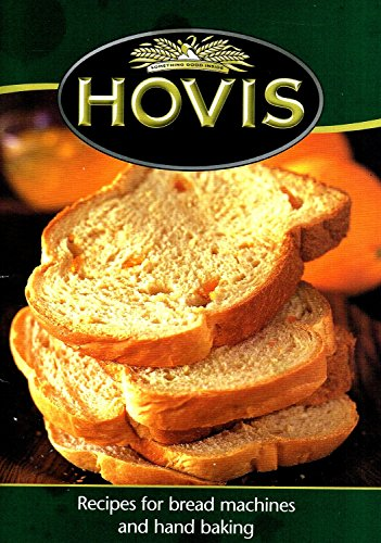 hovis-recipes-for-bread-machines-and-hand-baking-