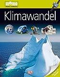 Klimawandel (memo Wissen entdecken)