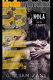 Run (NOLA Zombie Book 1)