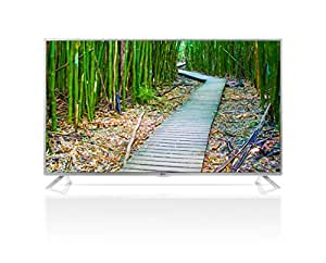 LG Electronics 32LB5800 32-Inch 1080p 60Hz Smart LED TV
