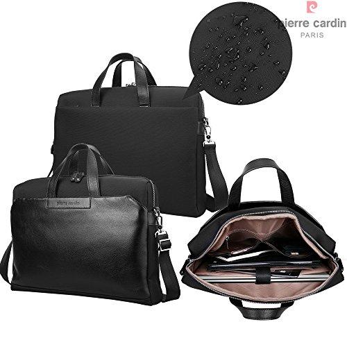 pierre-cardin-sac-dordinateur-portable-daffaires-de-17-pouces-tissu-en-nylon-coreen-et-ordinateur-po