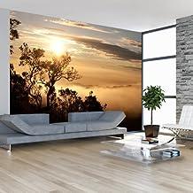 murando - Fotomural 350x270 cm - Papel tejido-no tejido - Papel pintado - naturaleza - 100403-141