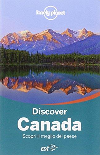 discover-canada-scopri-il-meglio-del-paese