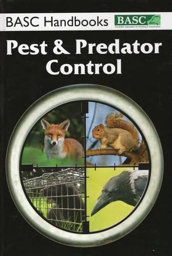 basc-handbook-pest-predator-control-basc-handbooks