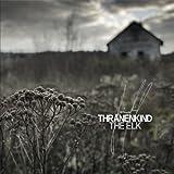 Thränenkind: The Elk [Vinyl LP] (Vinyl)