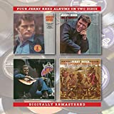 Jerry Reed / Hot A' Mighty / Lord, Mr. Ford / The Uptown Poker Club