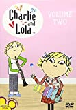 Charlie and Lola, Vol. 2 by Various