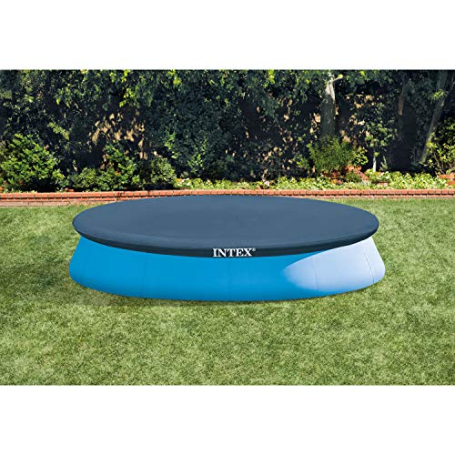 Poolabdeckung – Intex – 28022E - 3