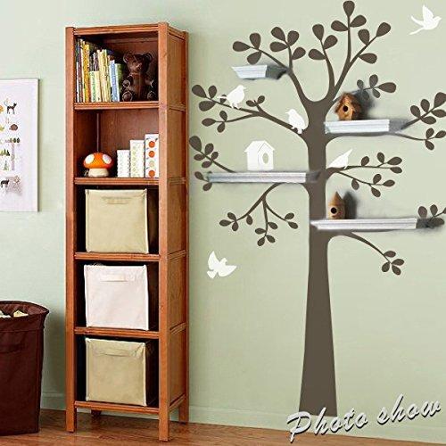 arbol-para-pared-estanteria-arbol-con-pajaros-arbol-de-vinilo-adhesivo-para-pared-adhesivo-decorativ