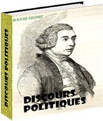 Discours politiques