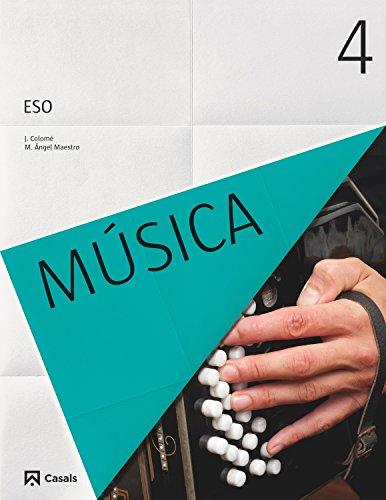 Música 4 ESO (2016)