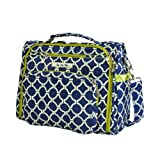 Ju-Ju-Be B.F.F. Convertible Diaper Bag (...