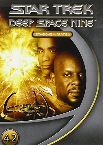 star-trek-deep-space-ninestagione04volume02episodi13-26
