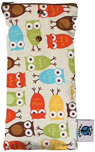 planet-wise-wipe-pouch-owl-by-planet-wise