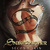 Snakecharmer: Second Skin (Audio CD)