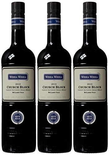 wirra-wirra-church-block-2013-wine-75-cl-case-of-3