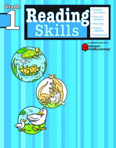 reading-skills-grade-1-flash-kids-harcourt-family-learning