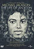 Michael Jackson: Life of An Icon
