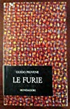 LE FURIE: