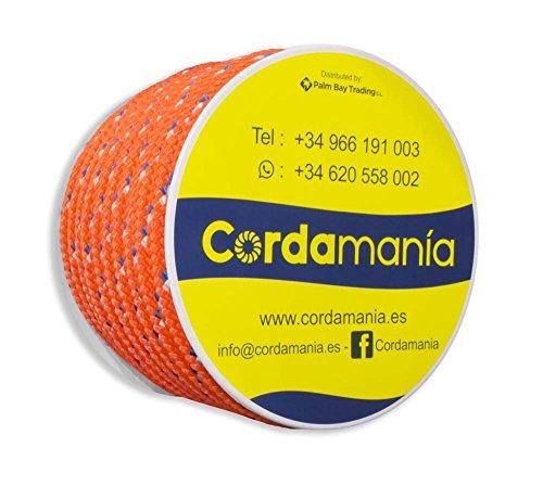 Cordamanía CMDE14CEGZ Cuerda