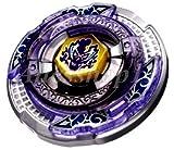 Kampfkreisel Scythe Kronos Mega Metal Fusion für Beyblade Masters von Rapidity®