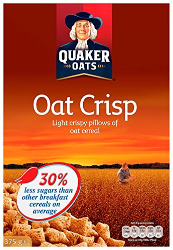 quaker-oats-cereal-de-avena-crujiente-375g