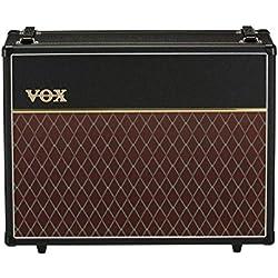 Amplificador VOX AV15