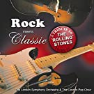 Rock meets Classic - a tribute to The Rolling Stones