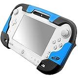 Nerf Gamepad Armour (Nitendo Wii U)