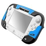 Coque de protection 'NERF Armor' pour Wii U