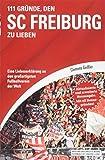 ISBN 3862657361