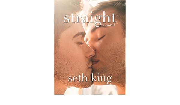 Dating un lesbica writing.comimmagini di coppie di appuntamenti