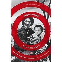 Hiroshima (DEBATE, Band 18036)