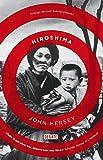 Hiroshima (Debate)
