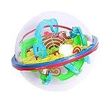 Meisijia Holzstab Magnetic Mathematik Puzzle Bildung Anzahl Spielzeug berechnen Spiel Lernen Zählen Baby-Spielzeug