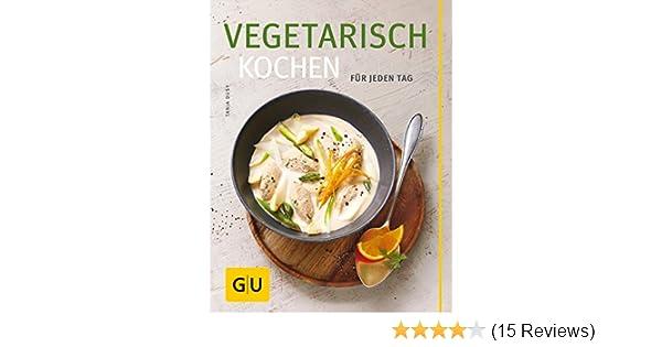 Sommerküche Gu : Winterküche voller wärme kraft und sinnlichkeit gu