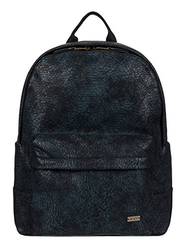 Roxy Nothing Like Mochila tipo casual, 40 cm, 16 litros, Anthracite