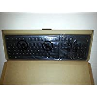 New Russian M47P5 Dell XPS L702X Inspiron N7110 Vostro 3750 Laptop Keyboard