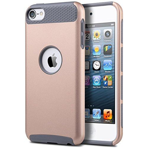 cover-per-ipod-touch-6-5-ulak-ipod-touch-custodia-ibrida-rigida-super-protettiva-con-doppio-strato-i