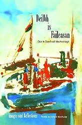 Deilbh is Faileasan