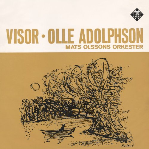 Om våren (2009 Remastered Version)